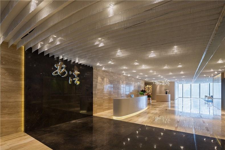 上海安法医疗中心设计1