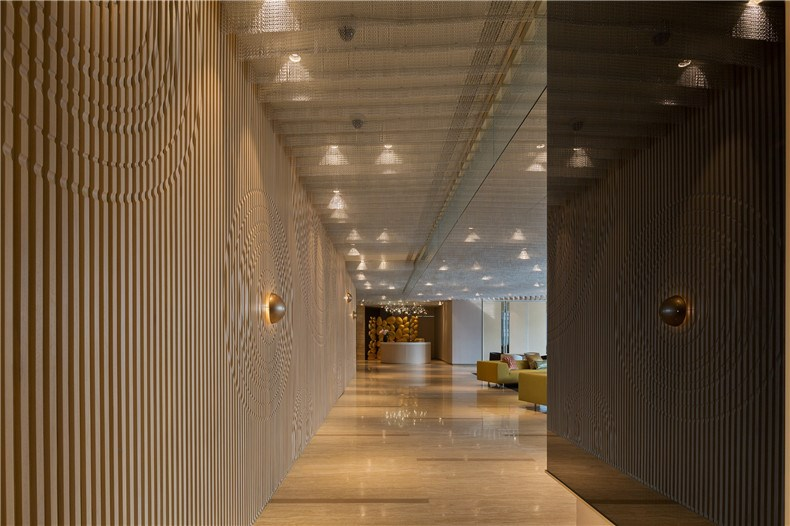 上海安法医疗中心设计3