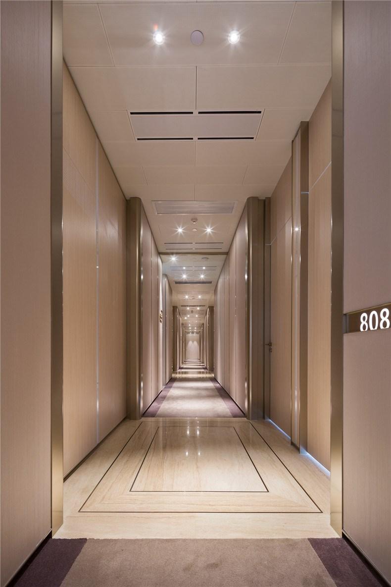 上海安法医疗中心设计8