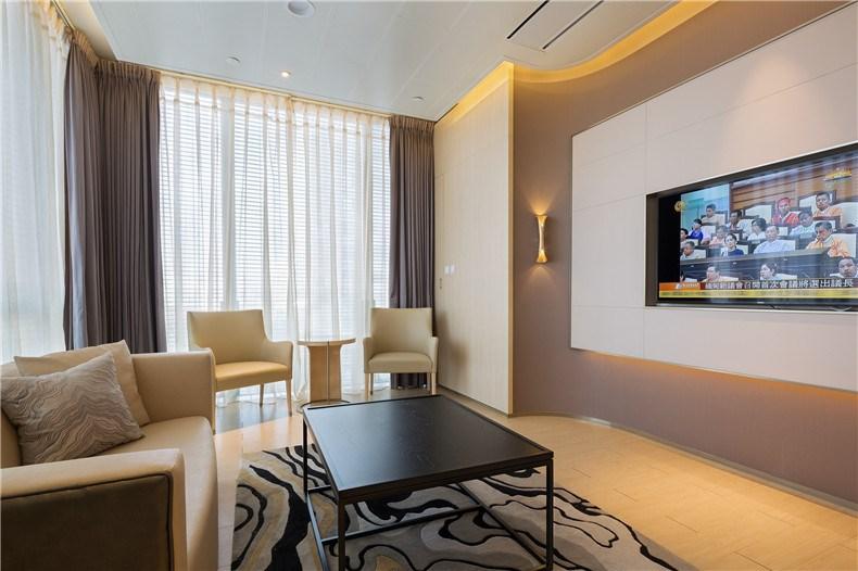 上海安法医疗中心设计11