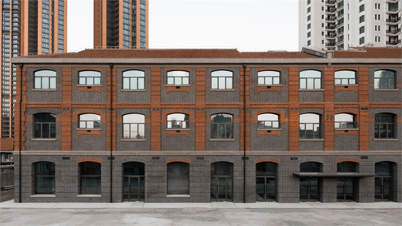Warehouse FOR WEB sRGB-9.jpg