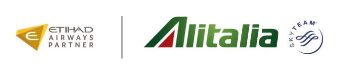意大利航空公司携手Marco Piva隆重推出家概念的Casa Alitalia-01