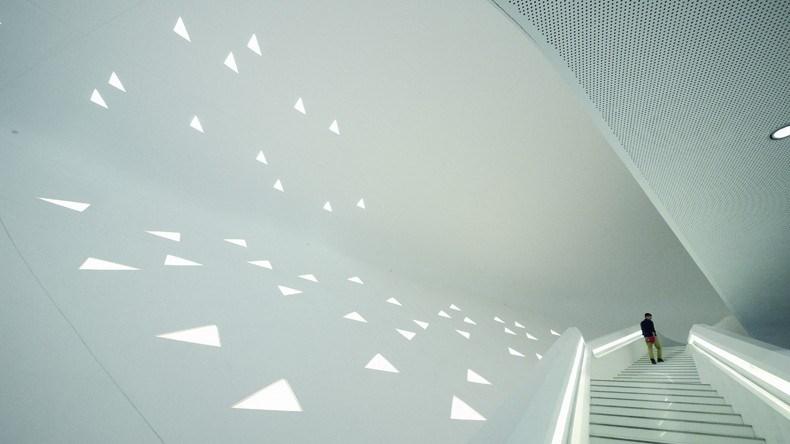 朱锫建筑事务所:OCT设计博物馆设计5.jpg