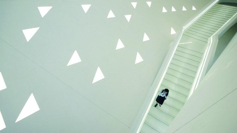 朱锫建筑事务所:OCT设计博物馆设计8.jpg