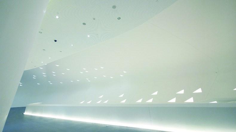 朱锫建筑事务所:OCT设计博物馆设计9.jpg