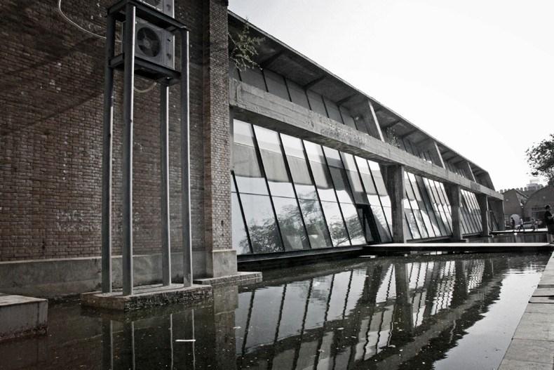 朱锫建筑事务所:佩斯美术馆设计1.jpg