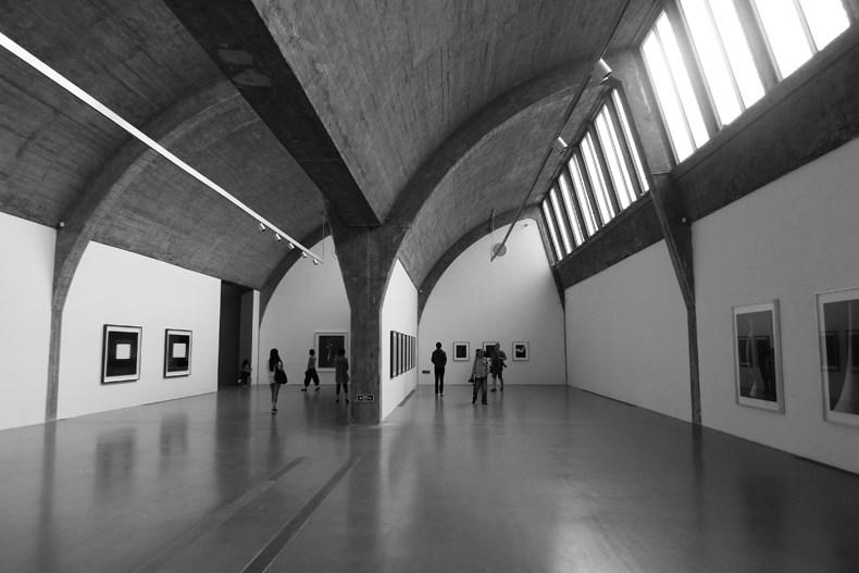 朱锫建筑事务所:佩斯美术馆设计3.jpg