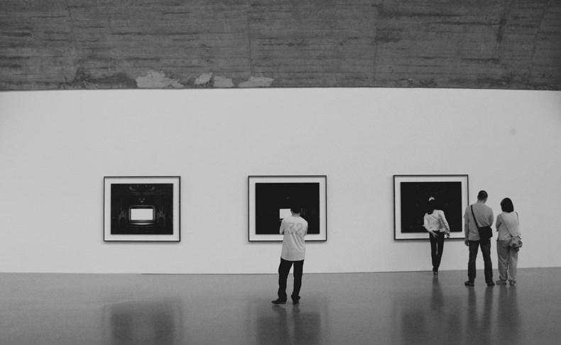 朱锫建筑事务所:佩斯美术馆设计4.jpg