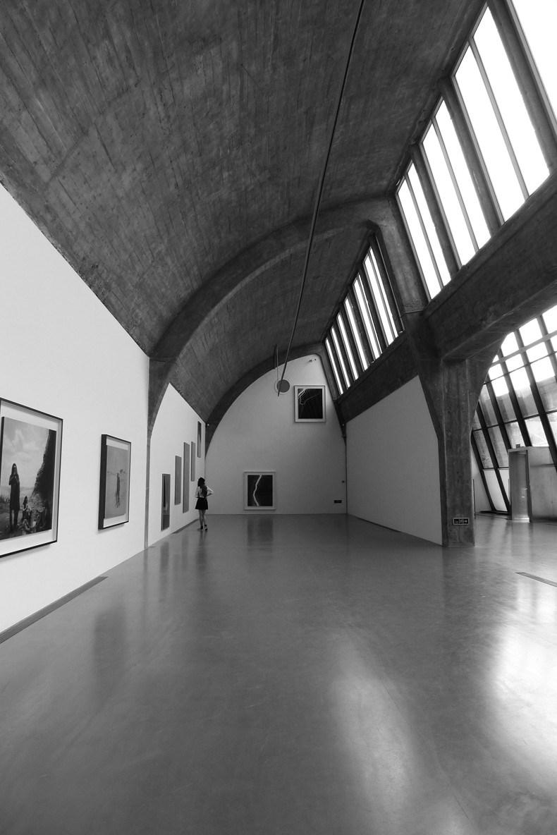 朱锫建筑事务所:佩斯美术馆设计5.jpg