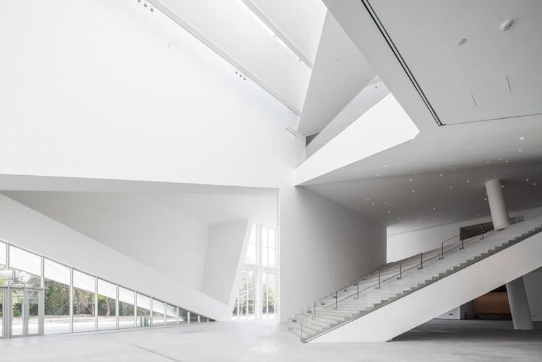 朱锫建筑事务所:民生现代美术馆设计3.jpg