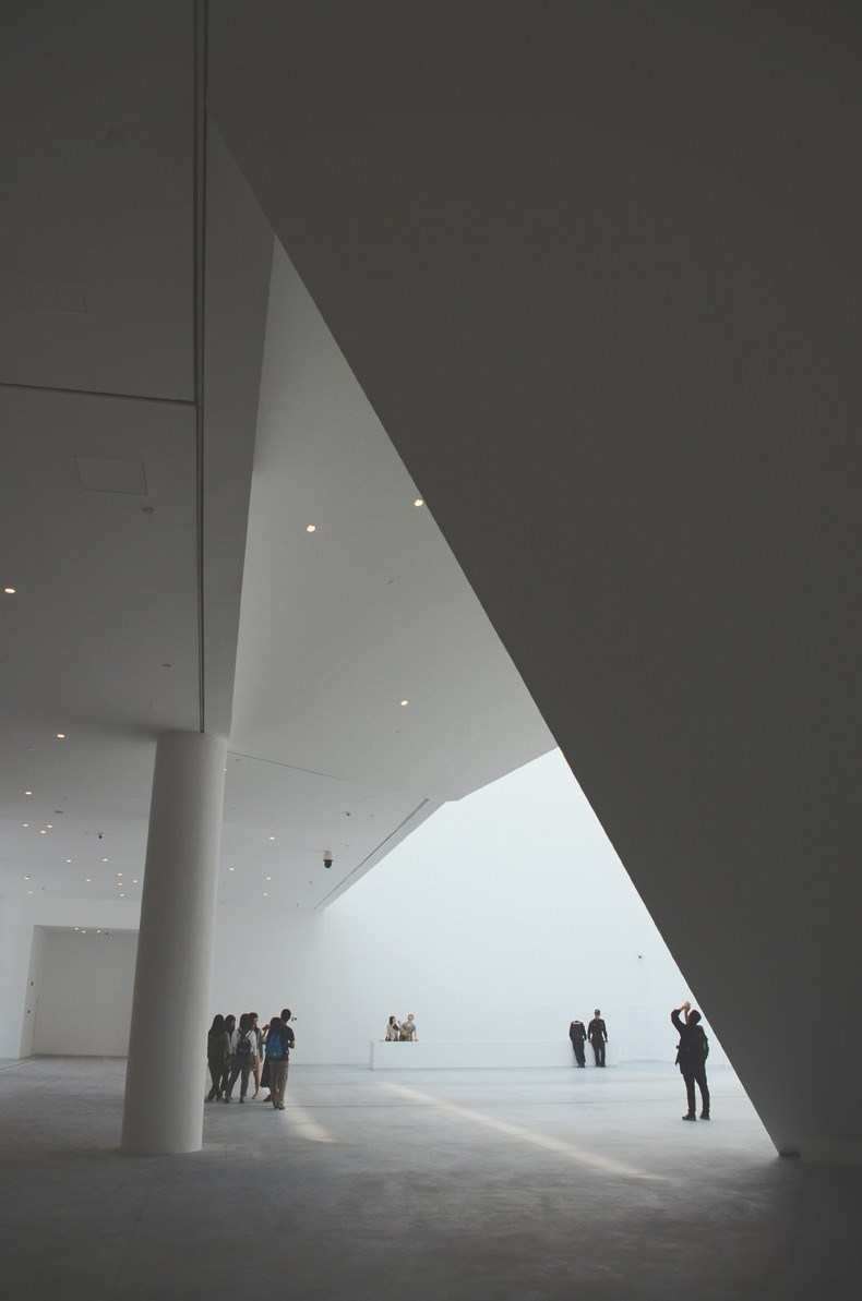 朱锫建筑事务所:民生现代美术馆设计5.jpg