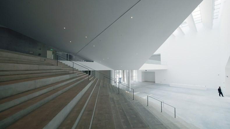 朱锫建筑事务所:民生现代美术馆设计6.jpg