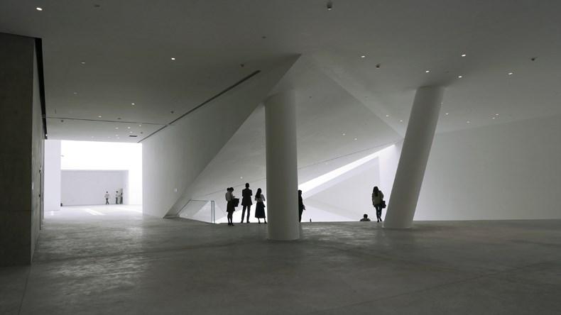 朱锫建筑事务所:民生现代美术馆设计7.jpg