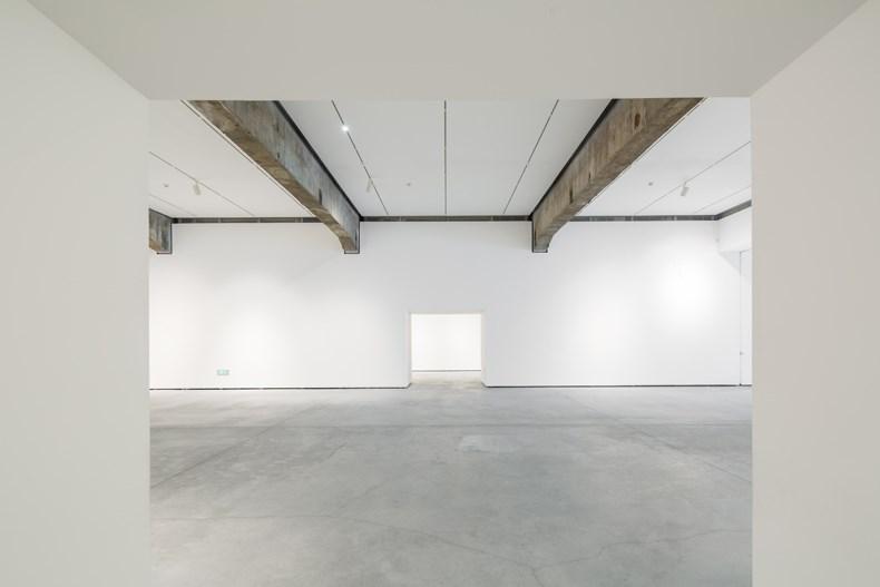 朱锫建筑事务所:民生现代美术馆设计8.jpg