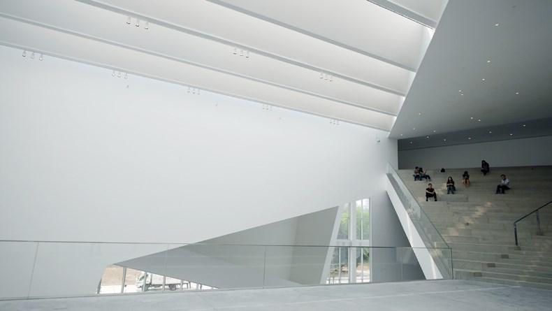 朱锫建筑事务所:民生现代美术馆设计9.jpg