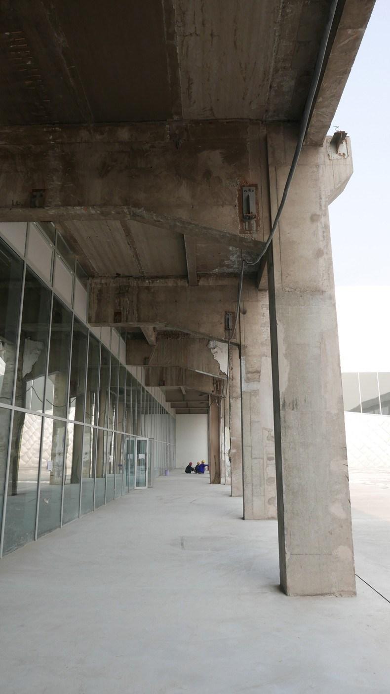 朱锫建筑事务所:民生现代美术馆设计10.jpg