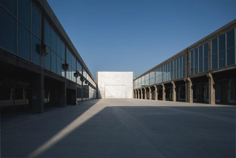 朱锫建筑事务所:民生现代美术馆设计11.jpg