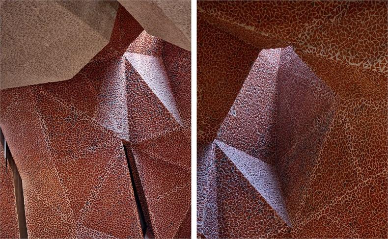 岩石洞穴-波兰托伦音乐厅-02