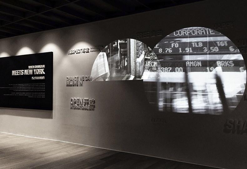 汉诺森 / 上海万科翡翠公园营销中心设计6.jpg