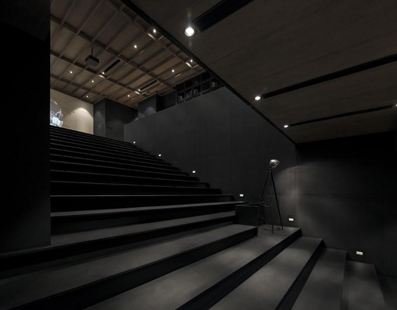 汉诺森 / 上海万科翡翠公园营销中心设计13.jpg