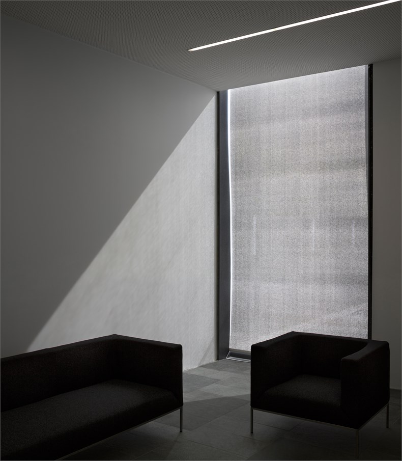 babin+renaud:巴黎Vanves省音乐学院设计-10