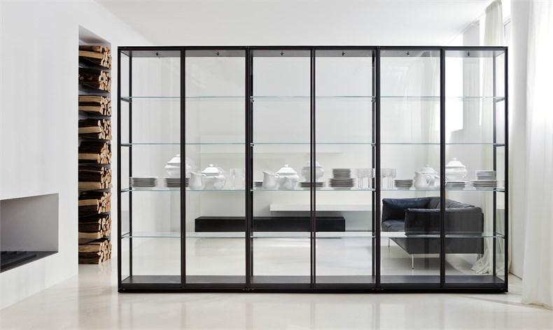 米兰国际家具展43