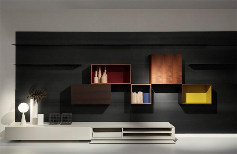 米兰国际家具展44