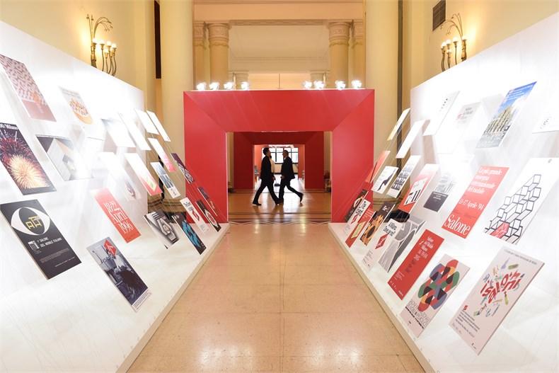 2016首届米兰国际家具(上海)展览会完美落幕-06