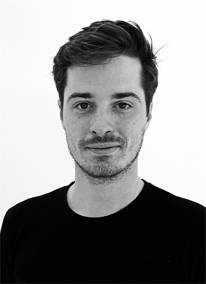 2017年一月 MAISON&OBJET PARIS 新锐设计师抢先看!-06