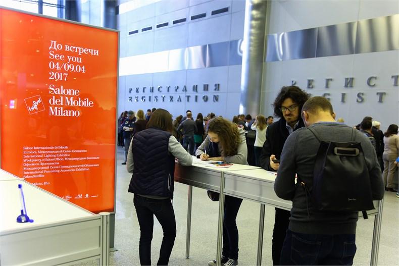 """2016米兰全球展之莫斯科展""""新的增长力量""""圆满结束-02"""