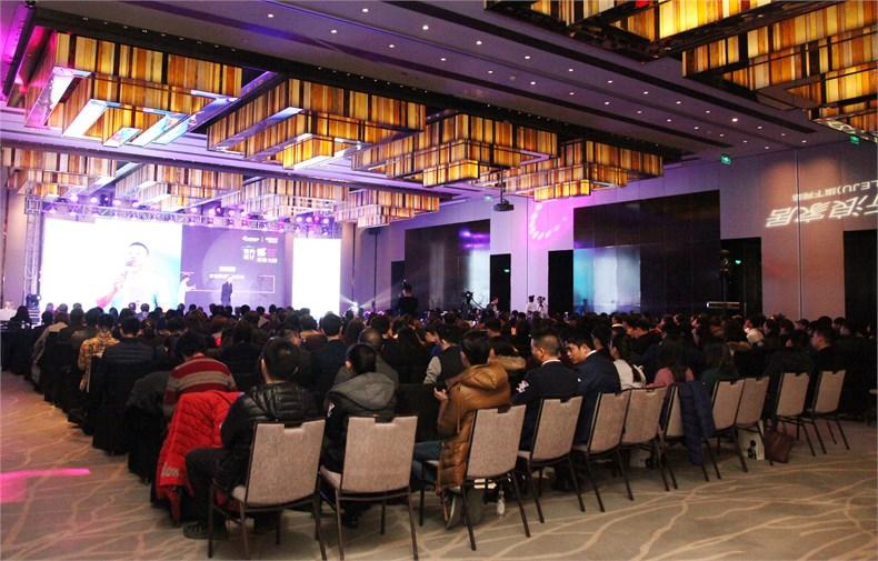 中国室内设计新势力榜榜单在北京揭晓-02