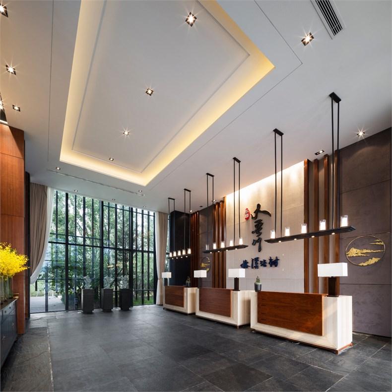 RWD作品:林溪语树度假别墅设计-03