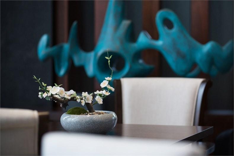 RWD作品:林溪语树度假别墅设计-12