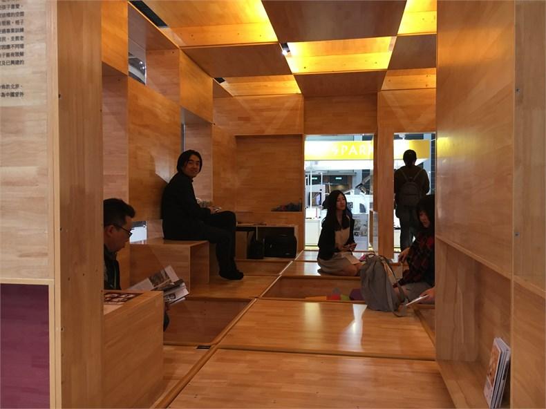 2016香港设计营商周回顾-05
