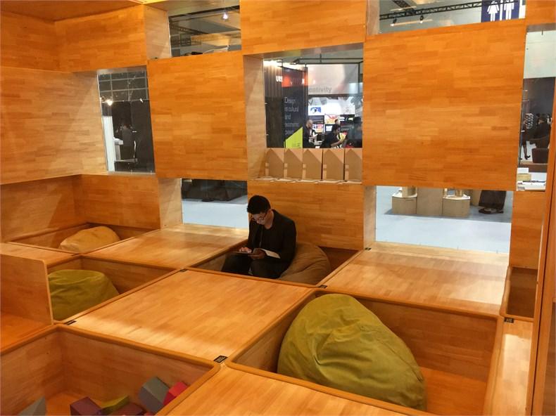 2016香港设计营商周回顾-06