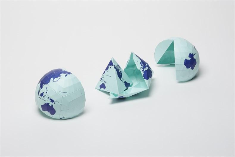 日本设计促进研究所(JDP)宣布2016世界地图作品分布图-06
