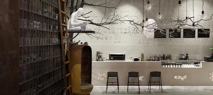壹念叁仟:黄河众创咖啡设计-05