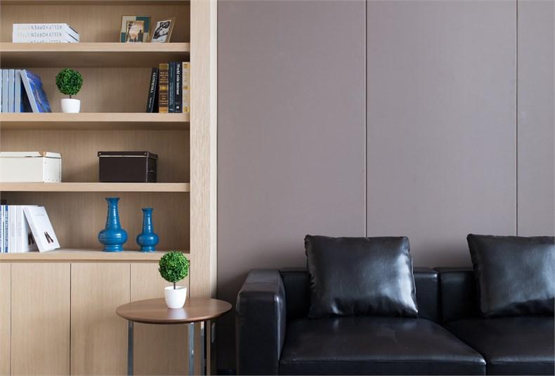 齐鹏达:莱蒙新业务办公室设计-10