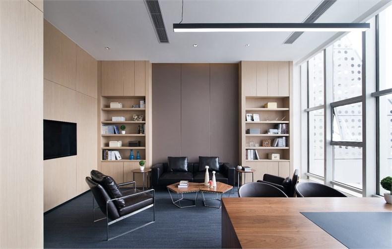 齐鹏达:莱蒙新业务办公室设计-09