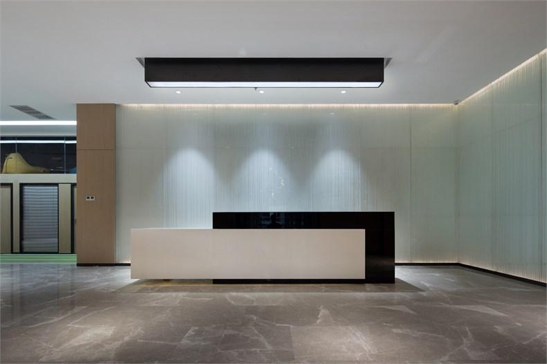 齐鹏达:莱蒙新业务办公室设计-01