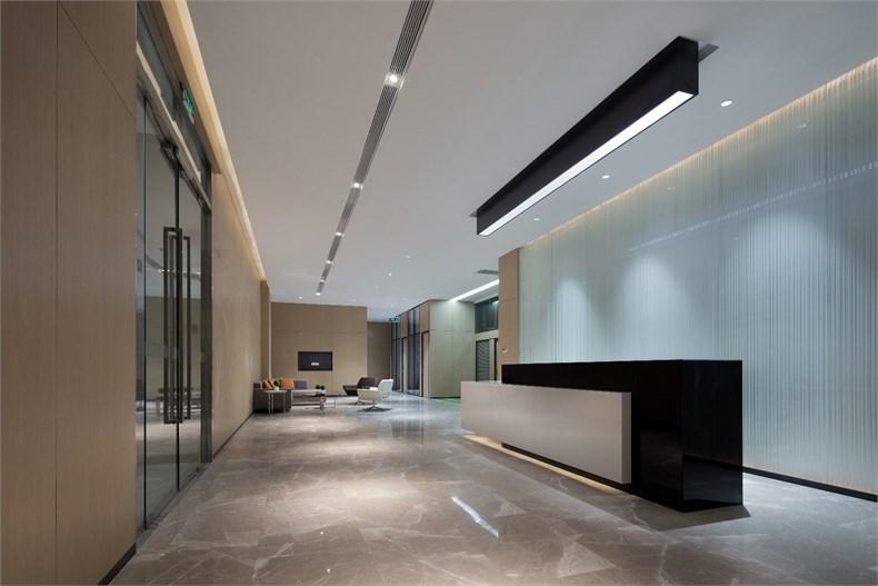 齐鹏达:莱蒙新业务办公室设计-02