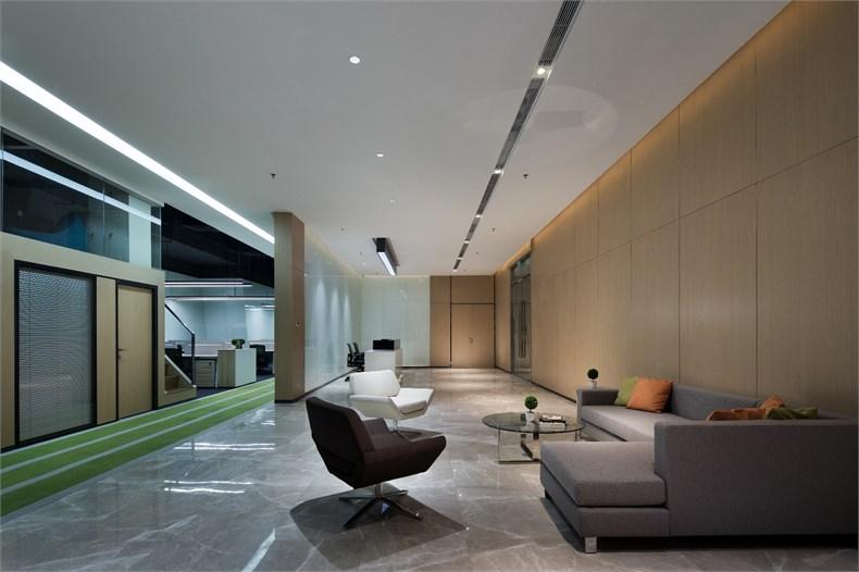 齐鹏达:莱蒙新业务办公室设计-03