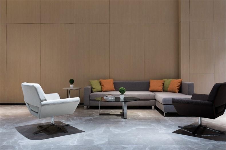 齐鹏达:莱蒙新业务办公室设计-15