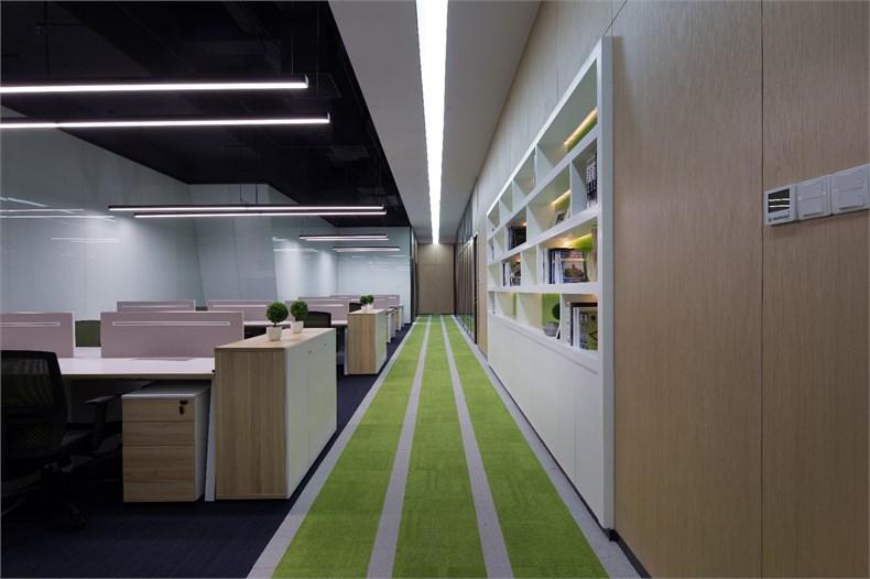 齐鹏达:莱蒙新业务办公室设计-05