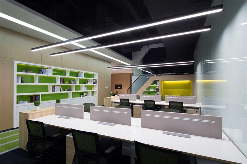 齐鹏达:莱蒙新业务办公室设计-06