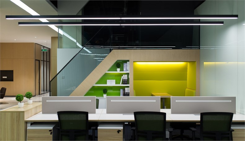 齐鹏达:莱蒙新业务办公室设计-07
