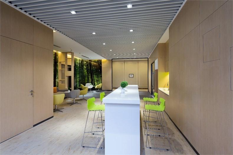 齐鹏达:莱蒙新业务办公室设计-12