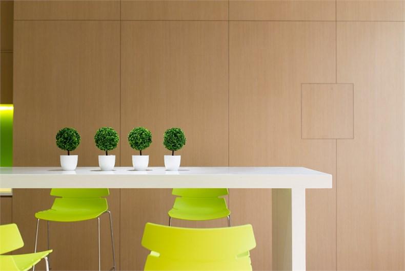 齐鹏达:莱蒙新业务办公室设计-14