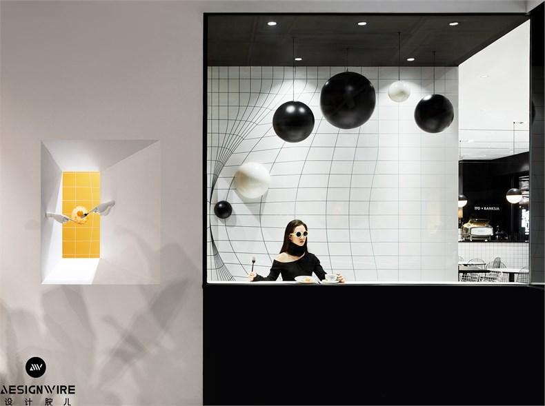 郑铮:一尚门TFD×BANKSIA餐厅-14