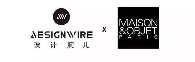 designwire ×M&O